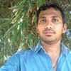 Keyur Kheni Travel Blogger