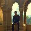 Shahzada Khurram Travel Blogger
