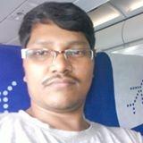 pravakar Travel Blogger
