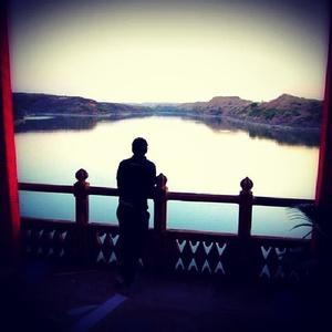samyak jain Travel Blogger