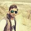 Prashant Gupta Travel Blogger
