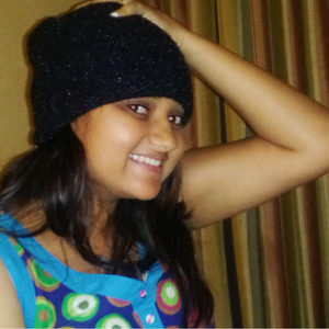 sanchana Travel Blogger