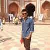 Chetan Bandhu Travel Blogger