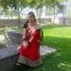 Ankita Wadhwa Travel Blogger