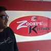 Zafar Shamsi Travel Blogger