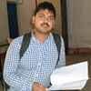 Atul Kumar Mishra Travel Blogger