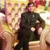 Nitesh Modi Travel Blogger