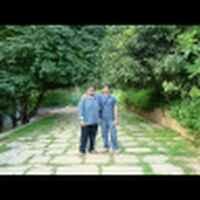 Mayank Bhargava Travel Blogger