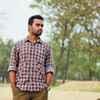Padmakumar Rajan Travel Blogger