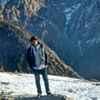 Prabhat Kushwah Travel Blogger