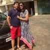 Ankur Shah Travel Blogger