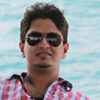 Amar Salunkhe Travel Blogger