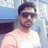 Amit Sarathe Travel Blogger