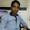 Alok Shivam Travel Blogger