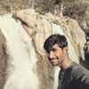 Karthik Kn Travel Blogger