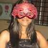 Kiran Pathade Travel Blogger