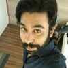 Mohit Ahuja Travel Blogger