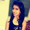 Geeta Geetz Travel Blogger