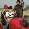 Jagroop Singh Hothi Travel Blogger