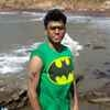 Satyajeet Sahu Travel Blogger