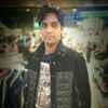 Mahesh Shukla Travel Blogger