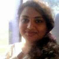 lajavanthi talagavara Travel Blogger