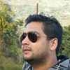 Ravi Pratap Singh Travel Blogger