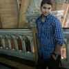 Sunil Yadav Travel Blogger