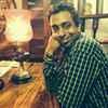 Deepak Kukreja Travel Blogger
