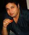 Sai Prasad Villivalam Travel Blogger
