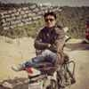 Soumen Banerjee Travel Blogger
