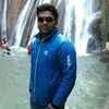 Prashant Verma Travel Blogger