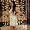 Shivani Dhasmana Travel Blogger