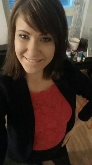 Jessi Kia Karoliina Mäkelä Travel Blogger
