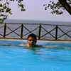 Divyang Jain Travel Blogger