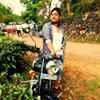 Shyam Khumar Travel Blogger