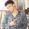 Rishubh Joshi Travel Blogger