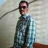 Sunil Nair Travel Blogger