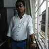 Indrajit Das Travel Blogger