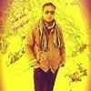 Pandit Sourabh Travel Blogger