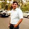 Gagan Batra Travel Blogger