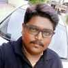 Saravanan Murugesan Travel Blogger