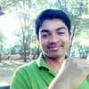 Abhinav Yadav Travel Blogger