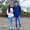Adarsh Charanpahari Travel Blogger