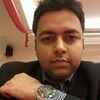 Gaurav Vohra Travel Blogger
