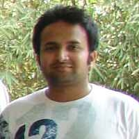 Yanshu Agarwal Travel Blogger