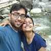 Souvik Aditi Chowdhury Travel Blogger