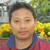 RonaLd BailuNg Travel Blogger