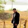 Lakshay Mehta Travel Blogger