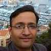 Abhishek Mathur Travel Blogger